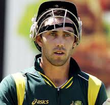 The new king of IPL 2013