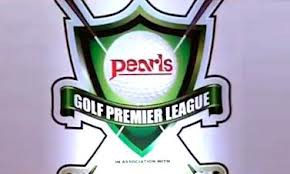 Will Golf Premier League be popular in India?