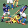 HIL: UP Wizards end Delhi Waveriders' unbeaten run with 4-1 win | Other Sports - Hockey
