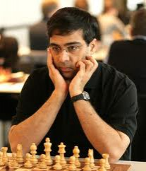 Vishy Anand deserves Bharat Ratna ahead of Tendulkar