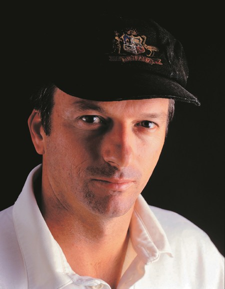 Is Waugh the best ever test captain for Australia?