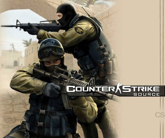 laN GAMING KING-  D COUNTER STRIKE .