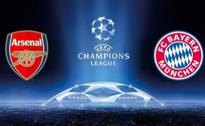 Can Arsene Wengers side hold on against Bayern's attack