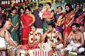 Ashwin wedding2