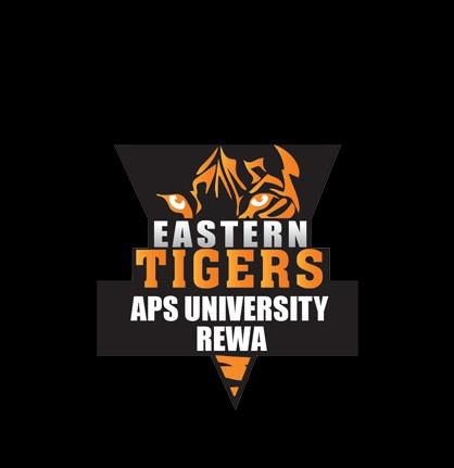 APS UNIVERSITY REWA