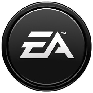 Microsoft to Reveal Exclusive EA Partnership During Xbox 720 Launch