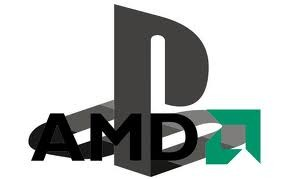 AMD plans to sell an APU based on modified PlayStation 4 hardware