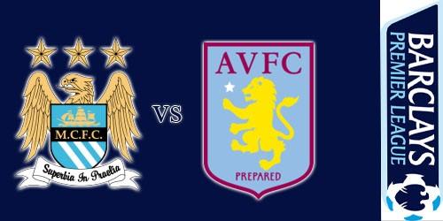 Man City has to grab a win against Villa tomorrow