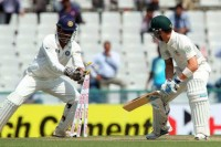 Top 5 reasons for Australia's downfall in India....