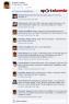 FB Wall: Is Ravindra Jadeja the new Mr. Cricket?