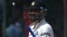 MS Dhoni with the touchscreen - Star Sports Video