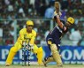 Gambhir ready for title defence