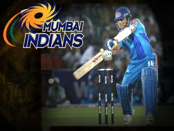 Mumbai Indians IPL 6 – Team Preview