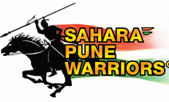 IPL Team Preview: Pune Warriors India
