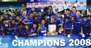Rajasthan Royals Team Preview