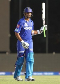 Cooper stars as Rajasthan Royals seal a dramatic win