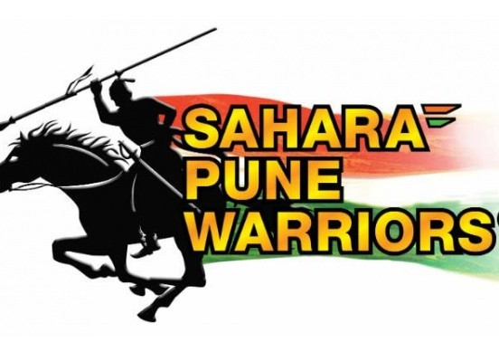 Would Pune Warriors cross 100 run mark today?
