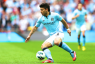 Why Aguero Deserves to Be Banned