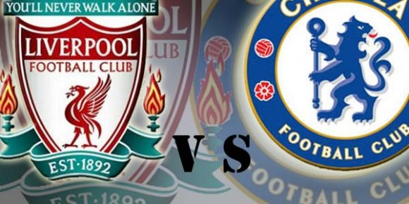 BPL: Chelsea vs Liverpool : Watch it live today 8:30pm IST