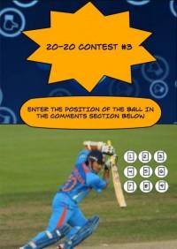 20-20 Contest-3