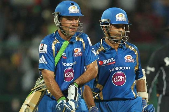 What different can the cricketers do for IPL 7?