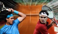 Federer, Nadal To Contest 20th Final