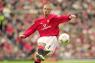 Beckham's Most Iconic Goals
