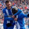 Relegated Premier League Teams and Who They'll Look to Sell This Summer