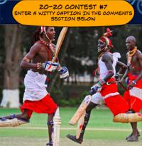 20-20 Contest-7