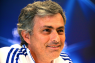 Report: Chelsea to Name Mourinho New Manager