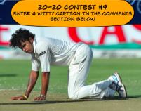 20-20 Contest-9