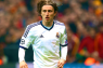 Chelsea Linked with Modric, Isco