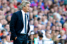 Why Pellegrini Is Ideal Man to Replace Mancini