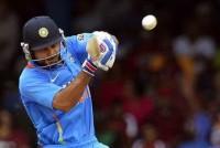 Virat Kohli responds to pressure in style
