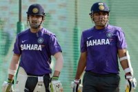 End of the road for Sehwag, Gambhir and Yuvraj?