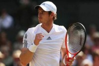How Andy Murray created history