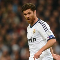 Why Xabi Alonso Wouldn't Be a Good Fit with Reds