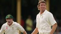 Australia can win Ashes - McGrath