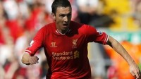 West Ham consider move for Downing