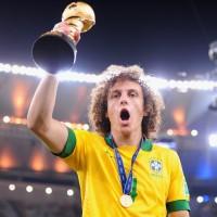 Why Blues Must Keep David Luiz