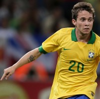 Could Bernard and Coutinho Fit in Together?