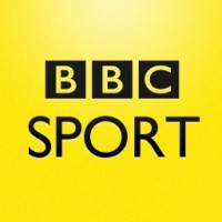 Southampton sign Celtic's Wanyama