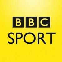 Swansea complete £12m Bony deal