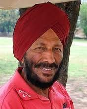 #Milkha Singh: The Flying Sikh
