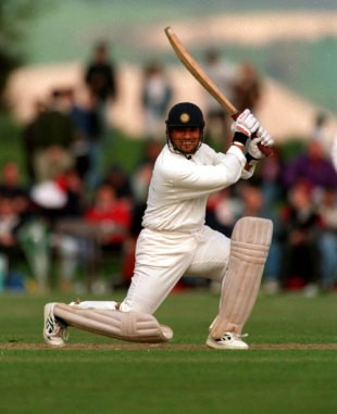 Shikhar Dhawan's real test will be in South Africa: Azharuddin