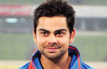 Doping is not acceptable in Cricket: Virat Kohli