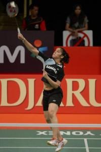 Mumbai Masters gets Lee; Saina for Hyderabad Hotshots