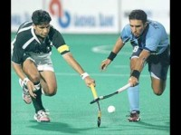 indian hockey.wmv