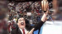 WWE remembers Paul Bearer aka William Moody