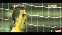 Real Madrid vs Celta Vigo 2-1 HIGHLIGHTS 03/10/2013